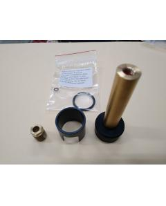 REGULATOR FOR AIR ARMS 410500510